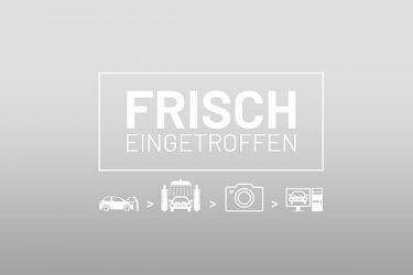 Ford Fiesta 5T Trend 1.0 bei Auto Meisinger in