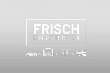 Fiat 500C FireFly Hybrid SM Rock Austria Fiat 500C Sondermodell Rock Austria bei Auto Meisinger in
