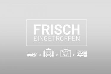 VW Touran Comfortline 1,6 SCR TDI DSG bei Auto Meisinger in