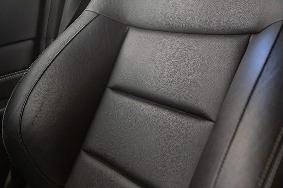 378281_1406478827607_slide bei Auto Meisinger in