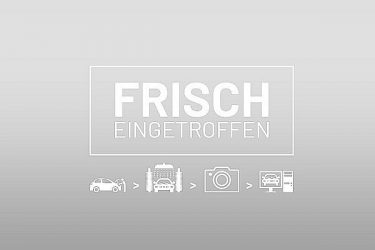 Fiat 500 FireFly Hybrid 70 Sport bei Auto Meisinger in