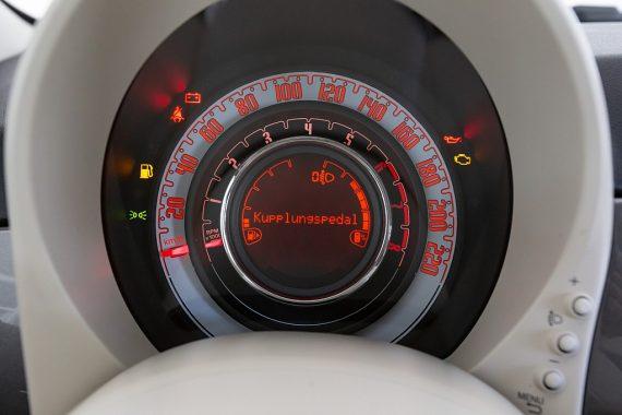 388996_1406495913162_slide bei Auto Meisinger in